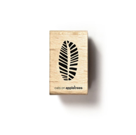 Stempel Plant 30 27247
