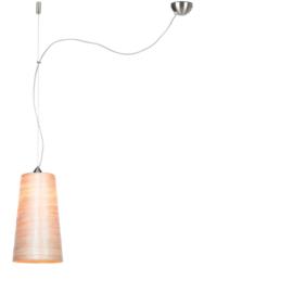Good&Mojo Sahara hanglamp large