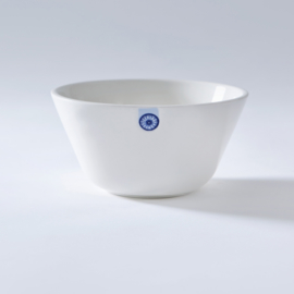 Royal Delft - Touch of Blue Bowl L