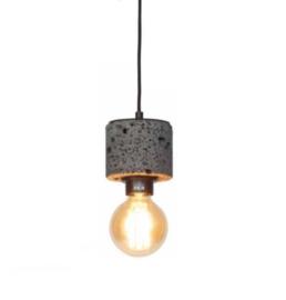 Good&Mojo Galapagos hanglamp