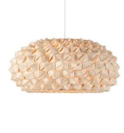 Good&Mojo Sagano hanglamp