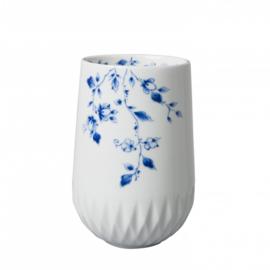 Delfts 'Blauw Vouw' Cappuccinokop