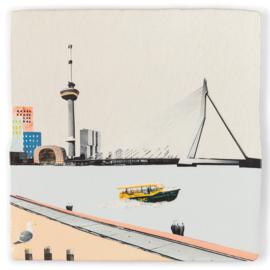 StoryTiles - Rotterdam