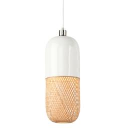 Good&Mojo Mekong koker hanglamp