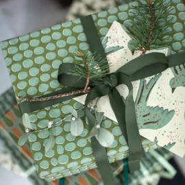 Secret Christmas Night BOX small