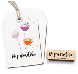 stempel Paradise 2482