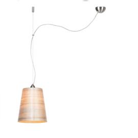 Good&Mojo Sahara hanglamp small