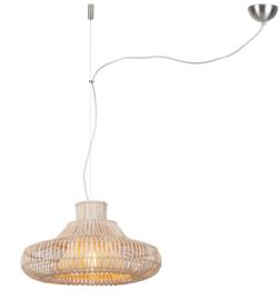 Good&Mojo Kalahari small hanglamp