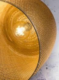 Good&Mojo Serengeti hanglamp