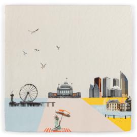 StoryTiles - Den Haag