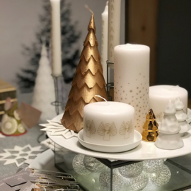 7 december Kerstshoppen met korting!