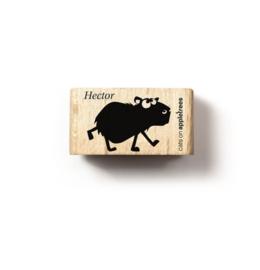 Stempel Capibara Hector 27212