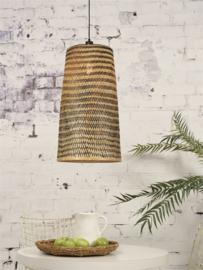 Good&Mojo Kalimantan hanglamp Large