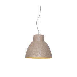 Good&Mojo Cebu hanglamp