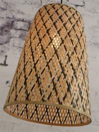 Good&Mojo Kalimantan hanglamp Small