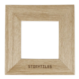 Story Tiles - Lijst Small