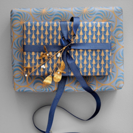 Secret Christmas Night BOX Medium