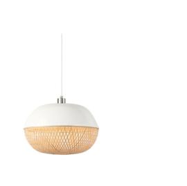 Good&Mojo Mekong rond hanglamp