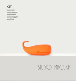 Kit - Bookmark