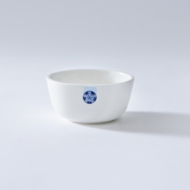 Royal Delft - Touch of Blue Bowl S