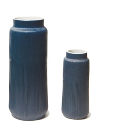 Lindform - Lisa  - donkerblauw