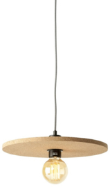 Good&Mojo Algarve hanglamp