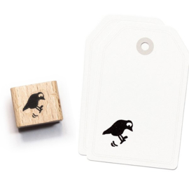 stempel Fred 2126