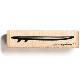 stempel surfboard 2648