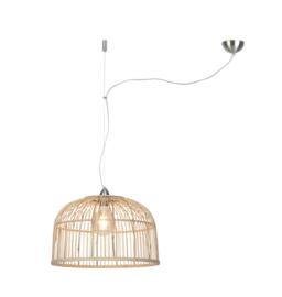 Good&Mojo Borneo hanglamp