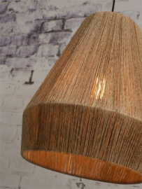 Good&Mojo Iguazu hanglamp Small