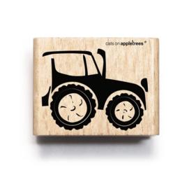 Stempel Tractor 27235