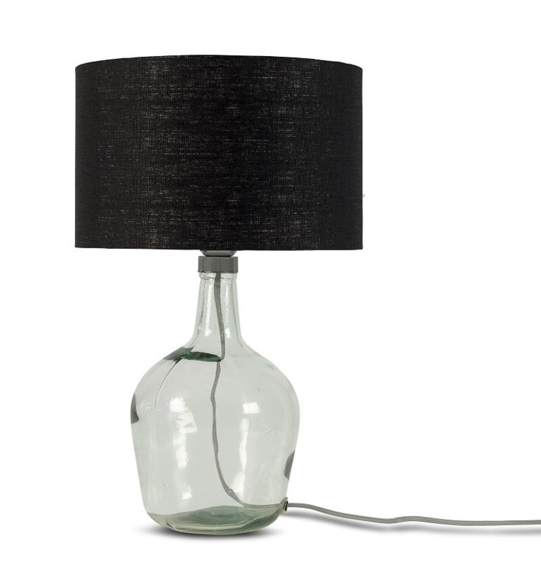 Good&Mojo Murano tafellamp Large
