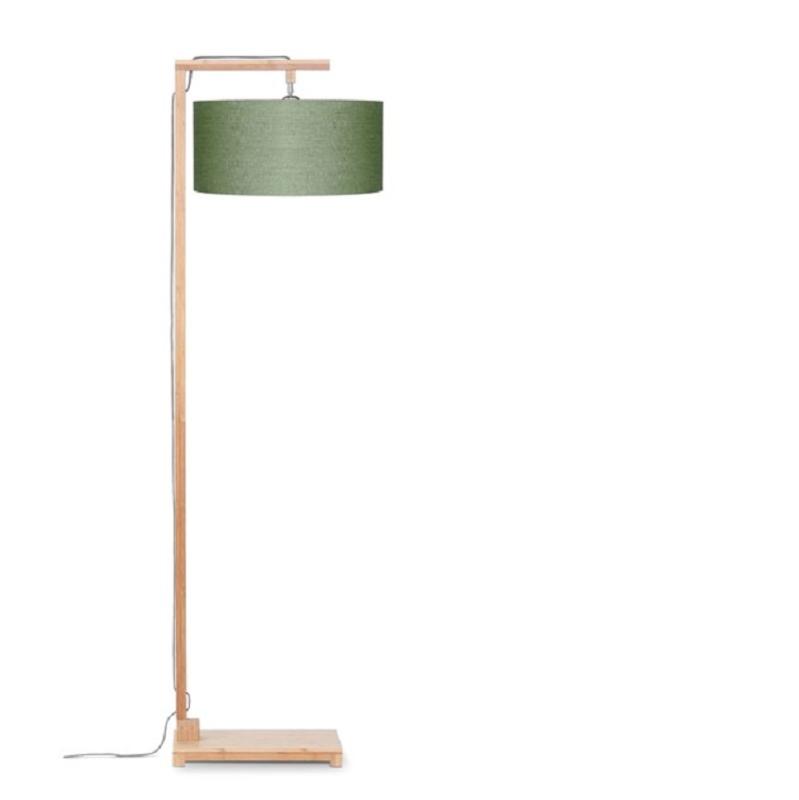 Good&Mojo Himalaya vloerlamp