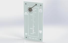 NOONMARK Pure (glas)