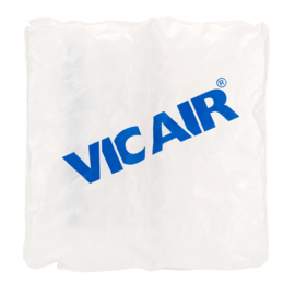 Vicair Liberty