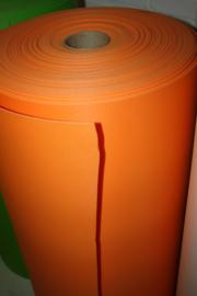 Foam PE oranje 3,5 mm