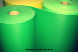 Celtic green 7 mm