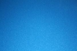 Foam pool color mat 6,5 mm