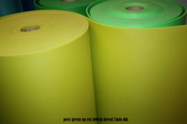 Peer green 7 mm