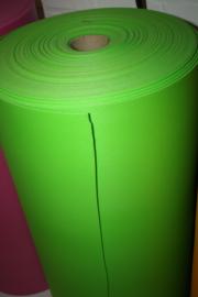 Foam PE appelgroen 3,5 mm