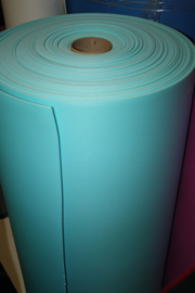 Foam PE Ice Blue 3,5 mm