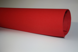 EVA foam 2 mm rood