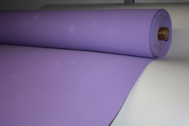 EVA foam 2 mm paars