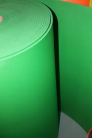 Foam PE celtic green