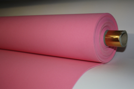 EVA foam 2mm rose