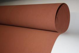 EVA foam 2mm  bruin