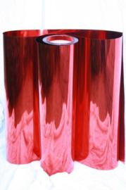 folie rood