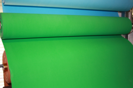 EVA foam 2 mm appelgroen