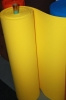 EVA foam 2 mm geel