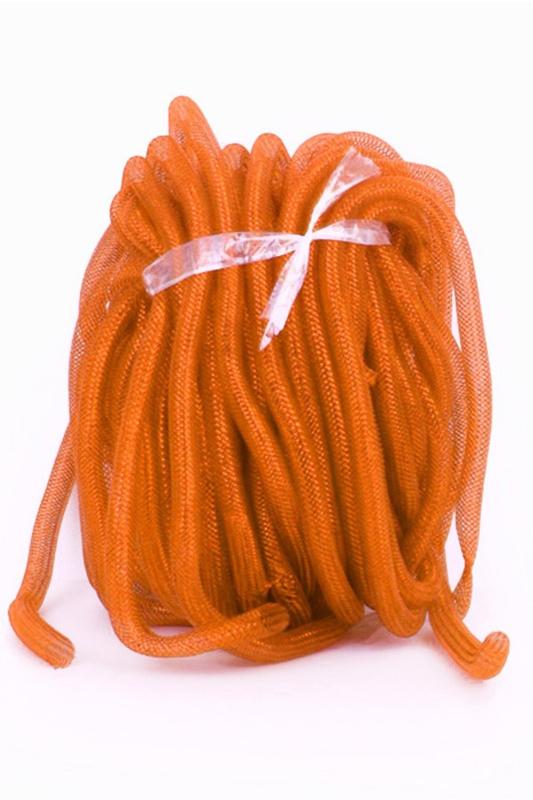 Tube oranje 16 mm